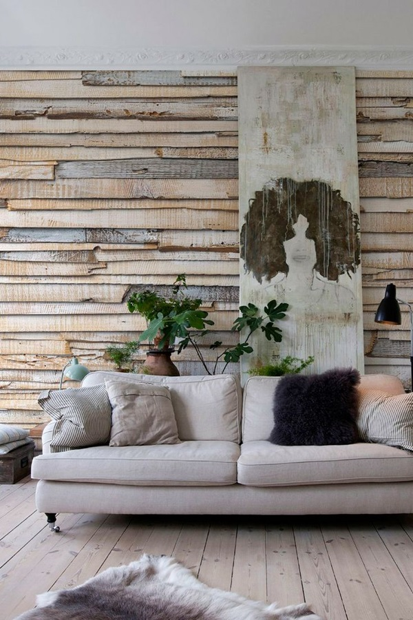 Cool-Wood-Wall-Ideas-4