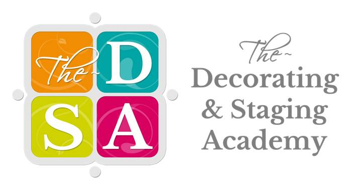 The Decorating and Staging Academy
